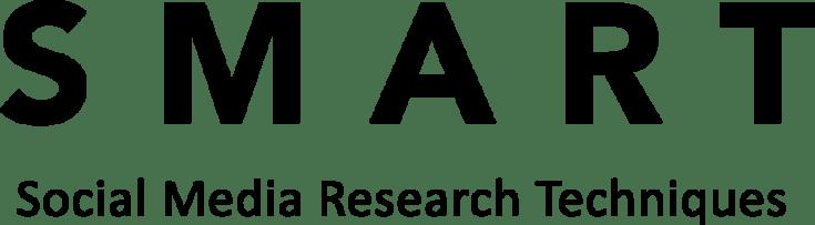 s-m-a-r-t_logo