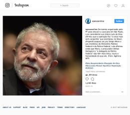 https_www.instagram.com_p_BSFQRVblmT-_