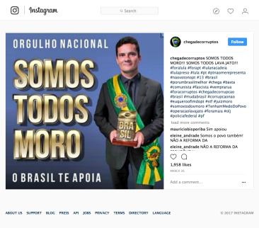 https_www.instagram.com_p_BSGfpQ8DFP9_