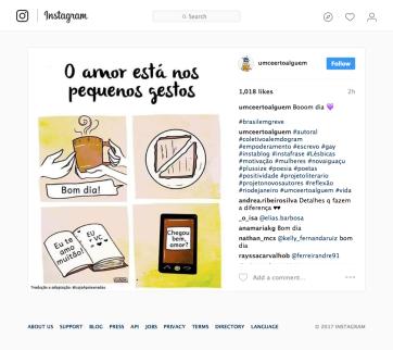 https_www.instagram.com_p_BTbaXdhhASE_