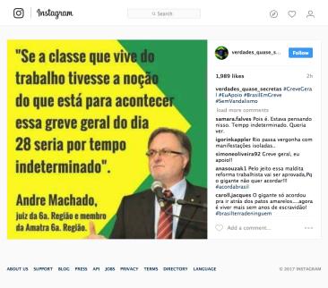 https_www.instagram.com_p_BTbfrwclwRQ_