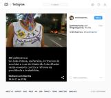 https_www.instagram.com_p_BTbqqnJlK-h_